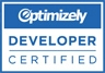 Optimizely Developer Certified