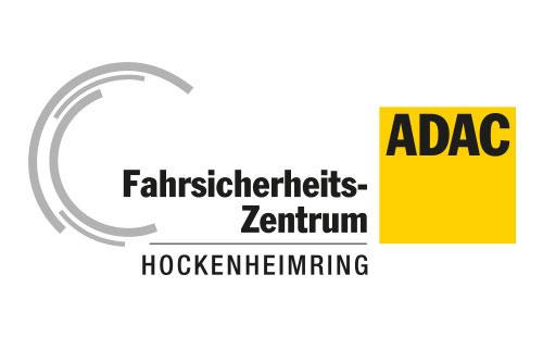 ADAC Hockenheimring
