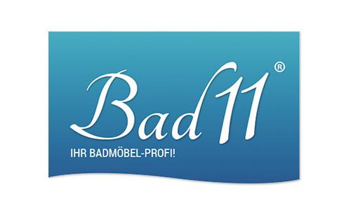 Bad11