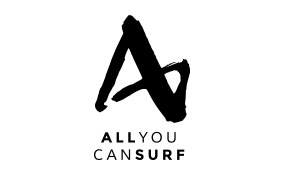 All You Can Surf