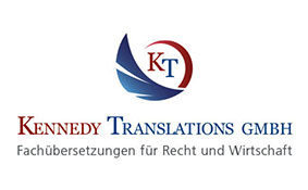 Kennedy Translations