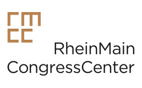 Rhein Main Congress Center