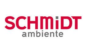 Schmidt Ambiente