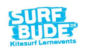Surfbude