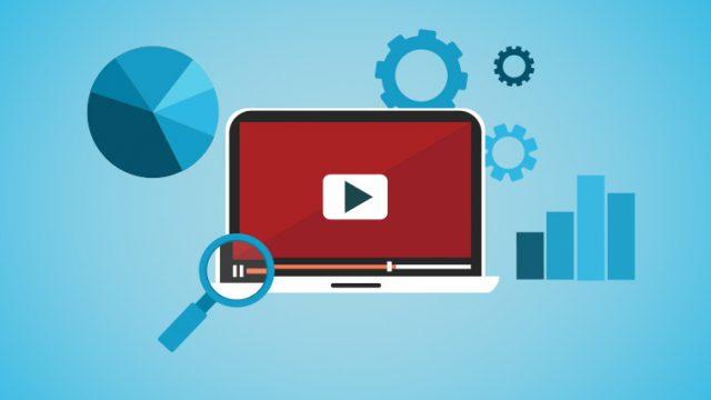 Die Case Study zeigt auf, wie wir YouTube-Marketing für unseren Kunden CHANNEL21 erfolgreich umgesetzt haben.