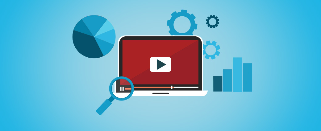 Mehr Conversions mit Youtube-Videoanzeigen?
