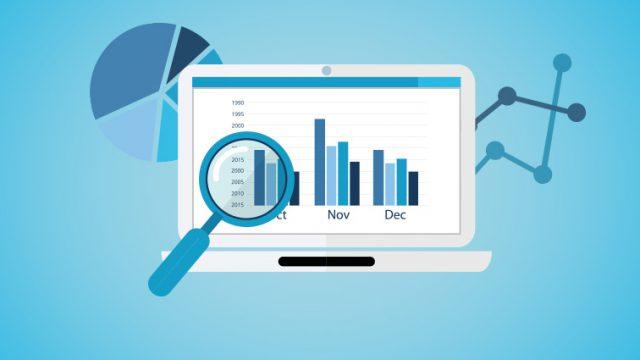 Warum sich Digital-Analytics-Schulungen für Ihre Mitarbeiter lohnen