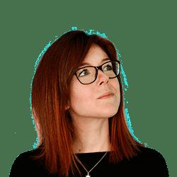Julia Appelmann