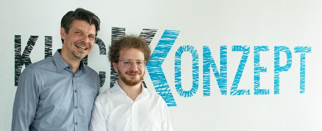 Frankfurter Online-Agentur Klickkonzept ab sofort Teil der internationalen Labelium-Gruppe