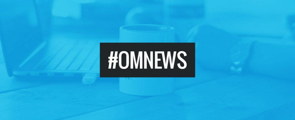 #OMNews