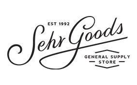Sehr Goods