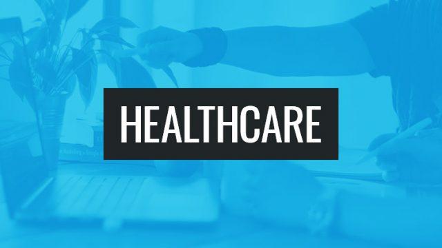 Aktuelle Healthcare-Themen finden Sie bei Klickkonzept.