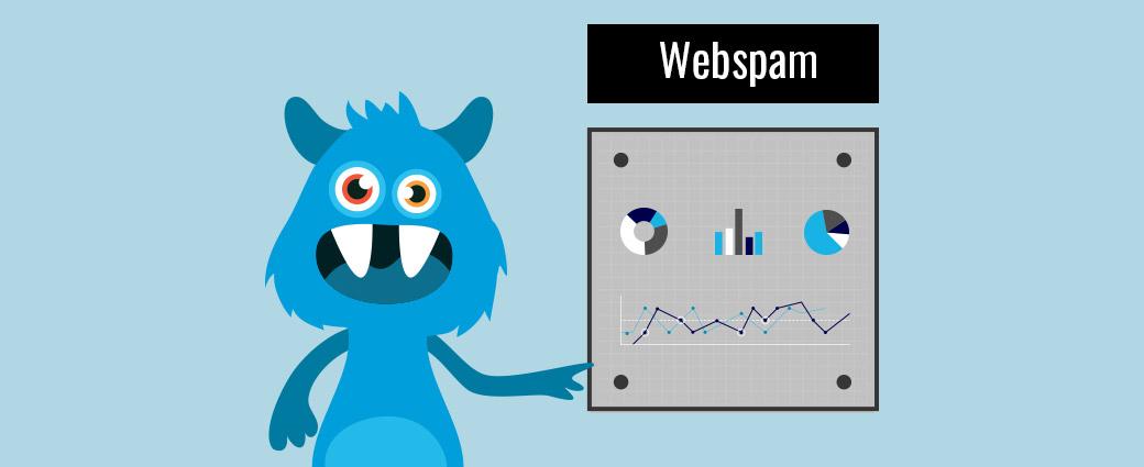 Google: Webspam und wie er in Zukunft vermieden werden soll