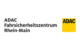 ADAC Rhein-Main