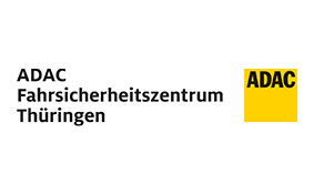 ADAC Hessen-Thüringen