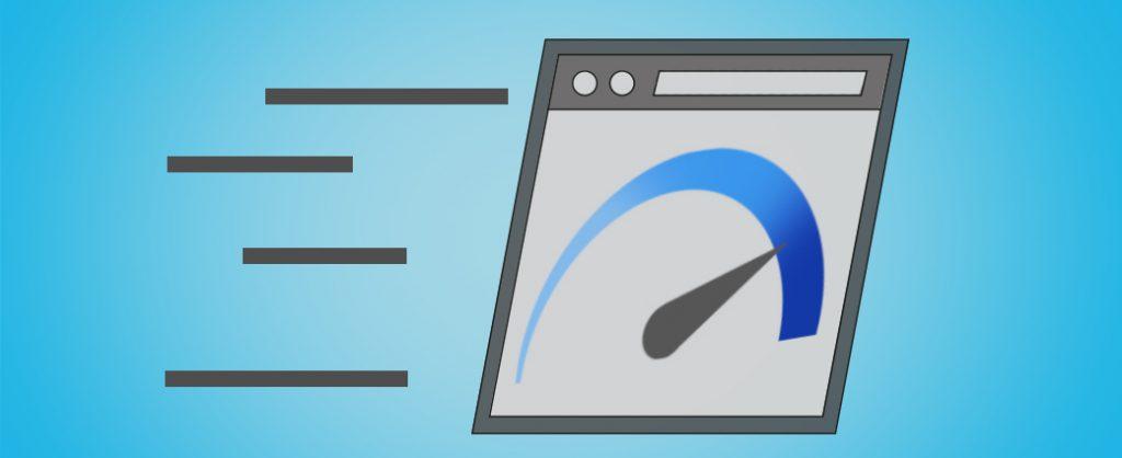 Tipps zur Pagespeed-Optimierung