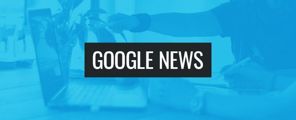 Aktuelle Google News erfahrt ihr bei Klickkonzept.