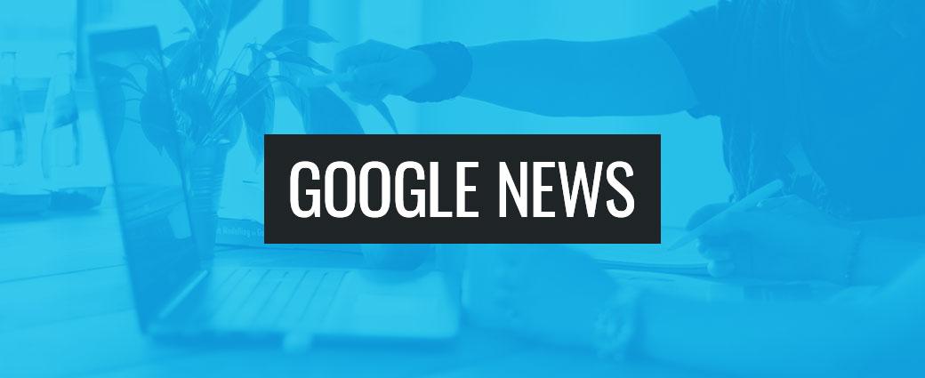 John Mueller von Google bespricht tägliche Änderungen der Suche