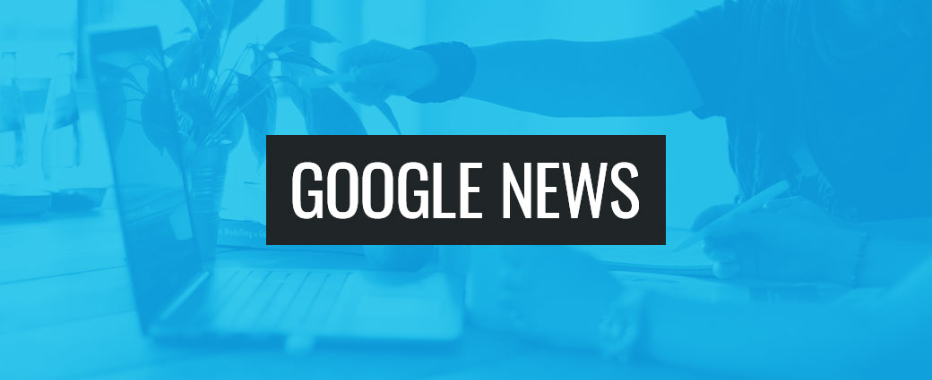 Web Core Vitals – ein neuer Google Ranking Faktor ab 2021