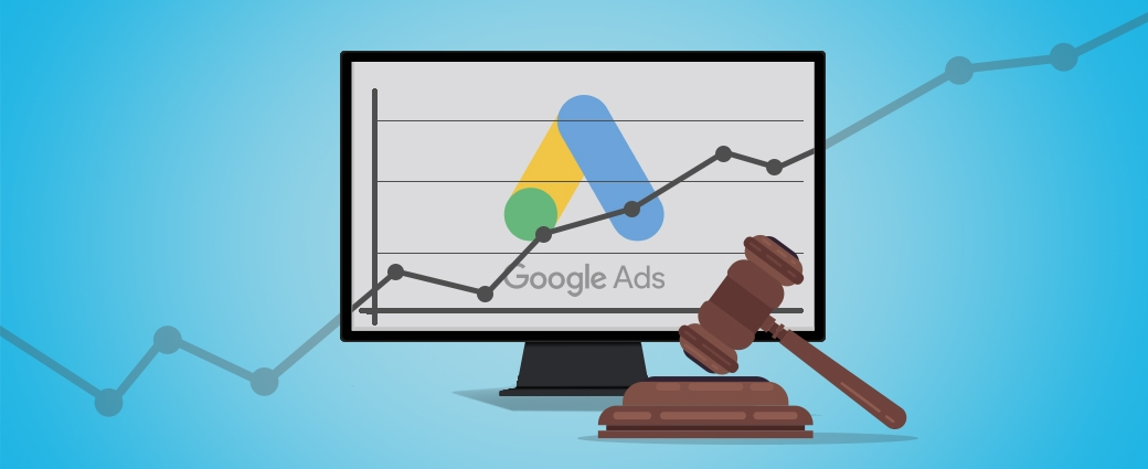 Automatisierte Gebotsstrategien in Google Ads