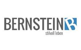 Bernstein Badshop