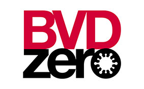 bvdzero.com