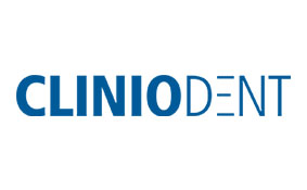 Cliniodent