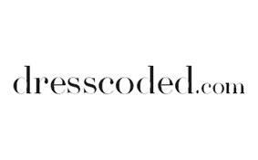 Dresscoded