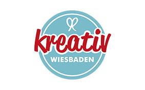 kreativAll Wiesbaden
