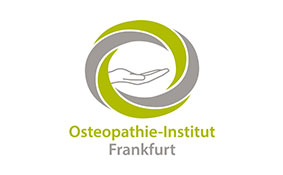 Osteopathie-Institut Frankfurt
