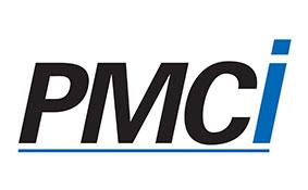 PMCI Interim Management