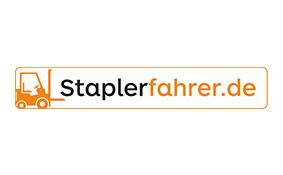 staplerfahrer.de