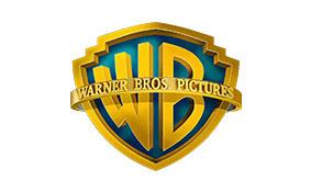 Warner Bros Film