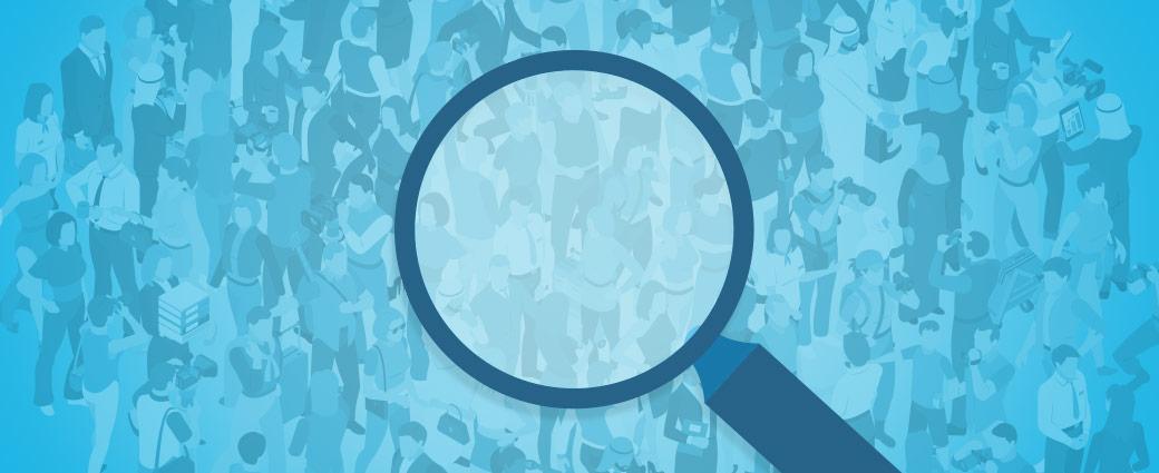 Google Maps Inkognito Modus: Droht das Aus für Lokale Kampagnen?