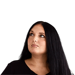 Maria Mohlau