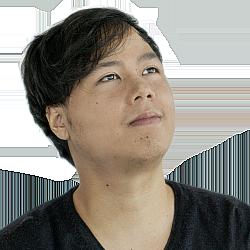 Hoang-Vu Nguyen
