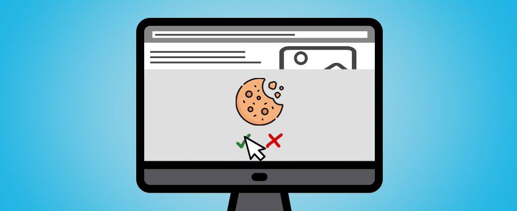 Cookie Consent Management und Analytics