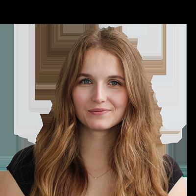 Marie-Christin Oberdick
