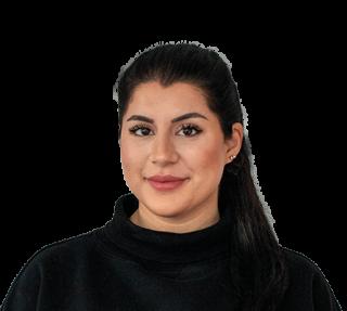 Laura Ormando