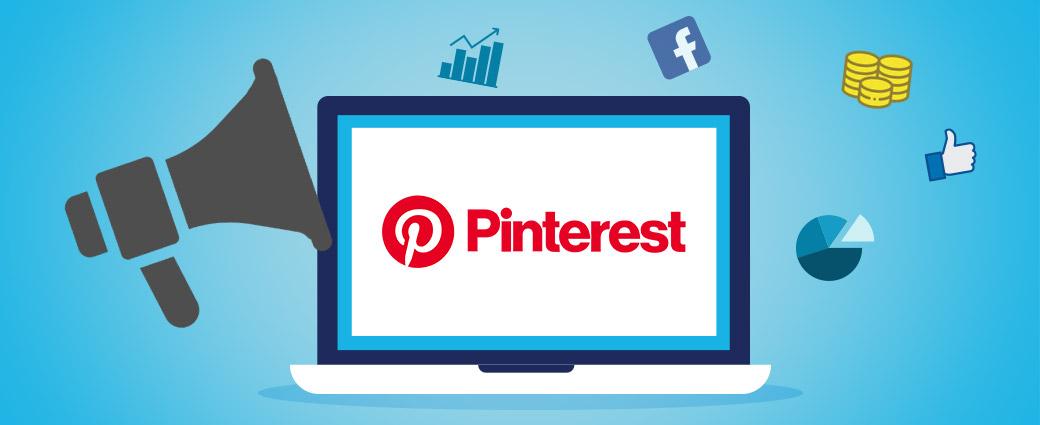 Pinterest: Mit der etwas anderen Social Media Plattform zum Unternehmenserfolg